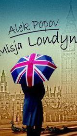 Misja Londyn, Polish Muza 2008