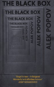 popov-black-box-JN-189x300