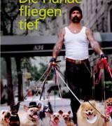 Die Hunde fliegen tief (The Black Box), Rezidenz Verlag, trans. Alexander Sitzman, 2008